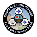 Crest--Ragsdale-FB-Winter-2016-150