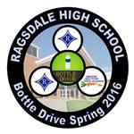Crest--Ragsdale-BD-Spring-2016-150