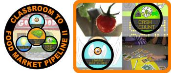 CFMP-II-Logo-wB-i-150