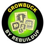 GrowBuck