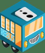 little_rebusbus2_copy-200x235