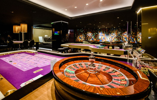 The Las Sin city Strip's First gambling apps that pay ESports Arena Starts up In March