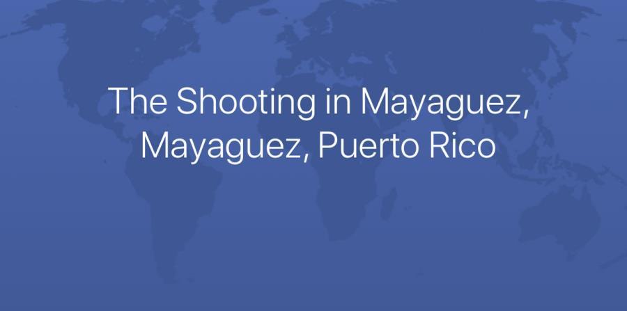 La herramienta ha sido activada por otros incidentes violentos a nivel mundial. (Captura / Facebook) (horizontal-x3)
