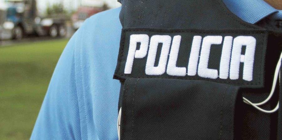 Actualmente, las autoridades investigan ambos casos. (horizontal-x3)