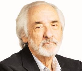 Andrés Candelario
