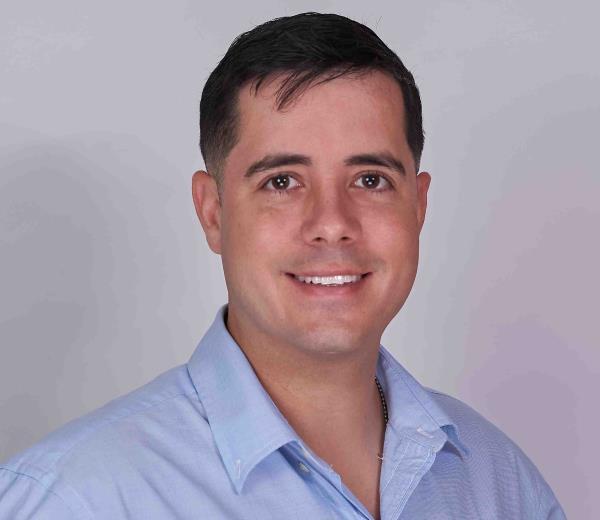 Eugenio Matías Pérez