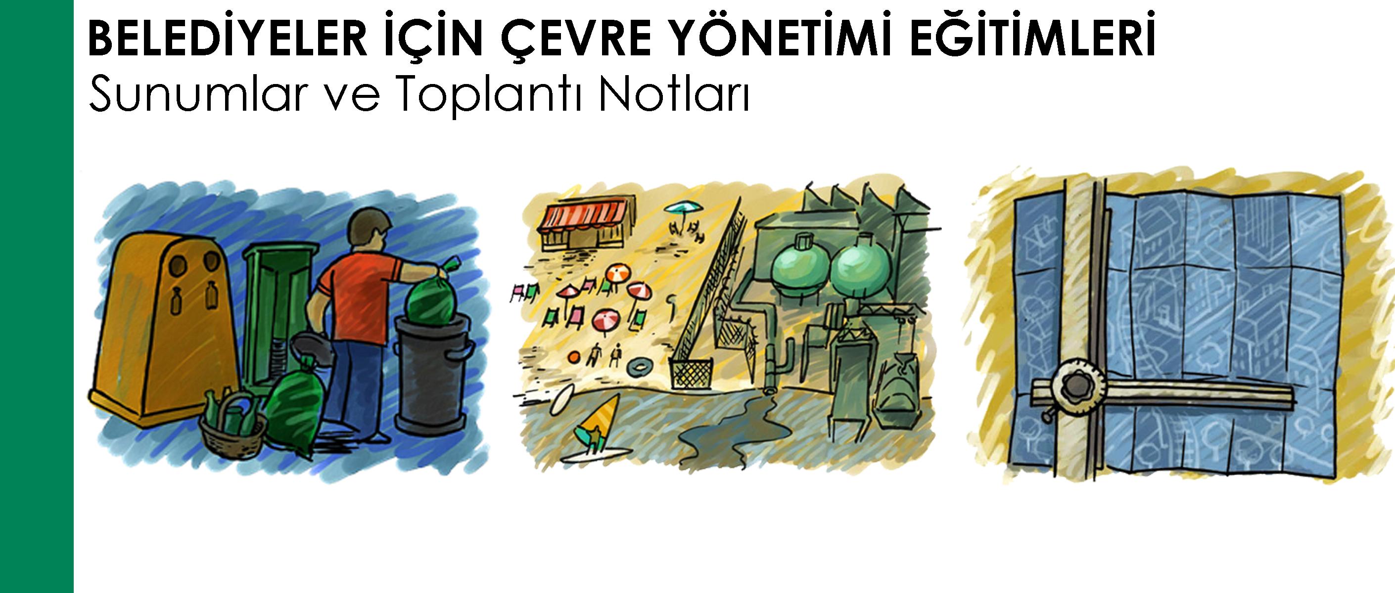 Belediye_Yayini_Karusel copy