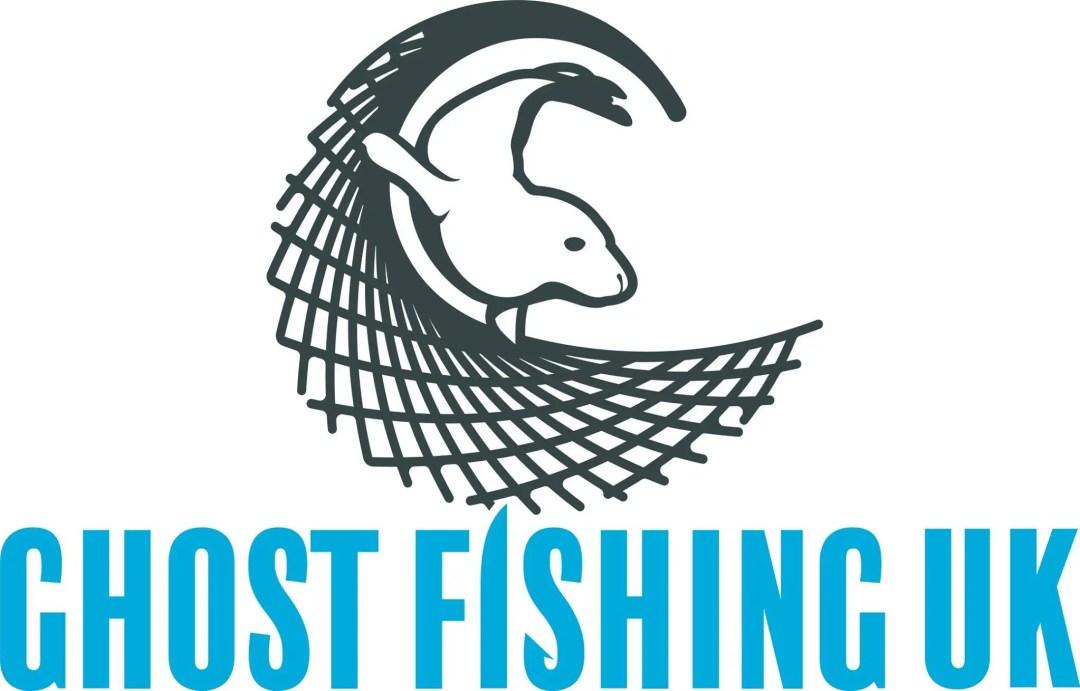 Ghost Fishing UK