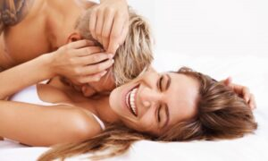 A importância da vida sexual ativa para a saúde