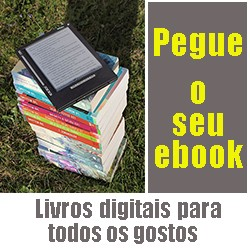 pegueoseuebook 250250 modificado