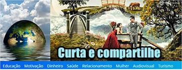 Fanpage Gerson Menezes