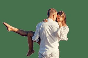 O fim da impotência e da ejaculação precoce comprovadamente
