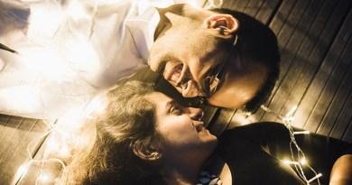 Como ter um relacionamento saudável e maduro para destaque