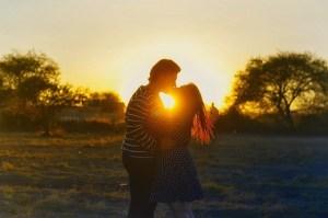 Como ter um relacionamento saudável e maduro