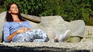 Viver bem depende do que fazer durante a menopausa