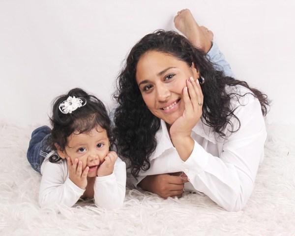 Autoestima quarentena e como cuidar dos filhos o tempo todo