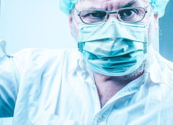 Como transar em época perigosa de coronavírus que é muito mais que gripezinha