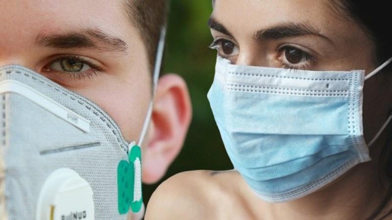Como transar em época perigosa de coronavírus