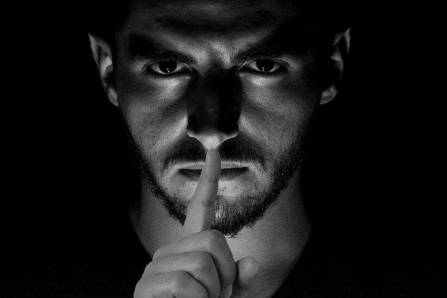 Pandemia é a oportunidade para eliminar preconceitos em relação à sexualidade