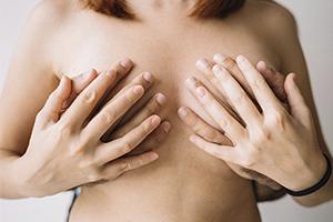 Conheça tudo em detaljes sobre o que você precisa saber para obter o orgasmo