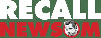 Recall Newsom Store