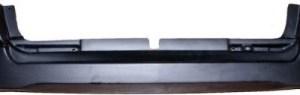 Paragolpes Trasero para A721 / A741 / Scouty | 560PG79033