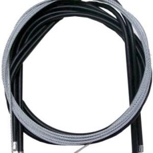Cable de freno de mano para Ligier | 560CF1015
