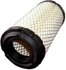 Filtro de Aire para Aixam 300 y 400i | 560FA1121