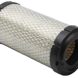Filtro de Aire para Bellier Motor Yanmar | 560FA686228