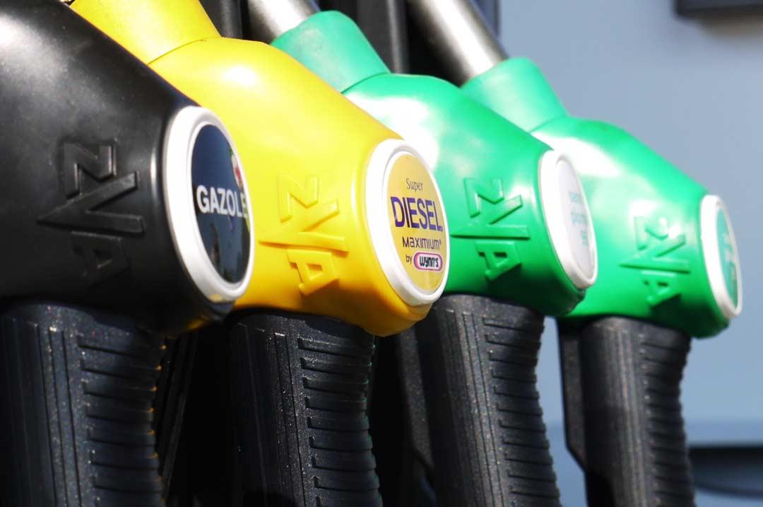 10-trucos-para-aumentar-la-vida-de-un-motor-diesel-recambios-infra