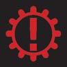 cambio Se ha encendido una luz en mi cuadro de mandos Qué significa-recambios infra