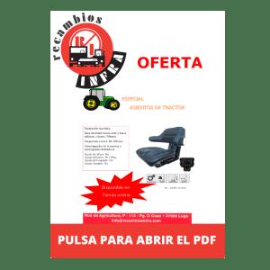 recambios-infra-asiento-tractor-modelo-ECO104