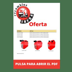 recambios-infra-BIDONES-DE-PLASTICO