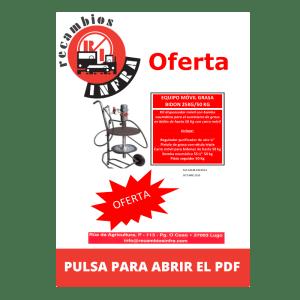 recambios-infra-EQUIPO-MOVIL-GRASA