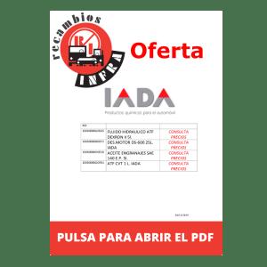 recambios-infra-IADA-ACEITES