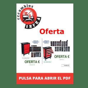 recambios-infra-carros-herramientas-2019