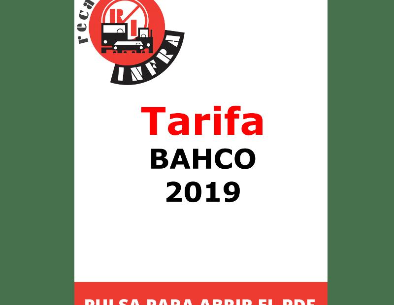 recambios-infra-Bahco 2019