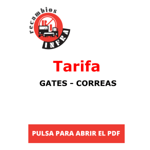 recambios-infra-GATES-CORREAS-010120