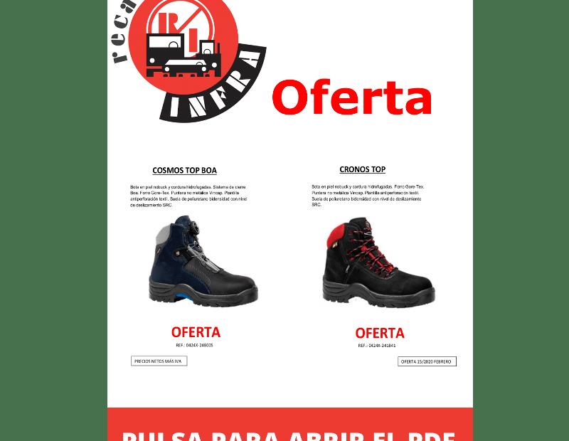 recambios-infra-BOTAS-SEGURIDAD