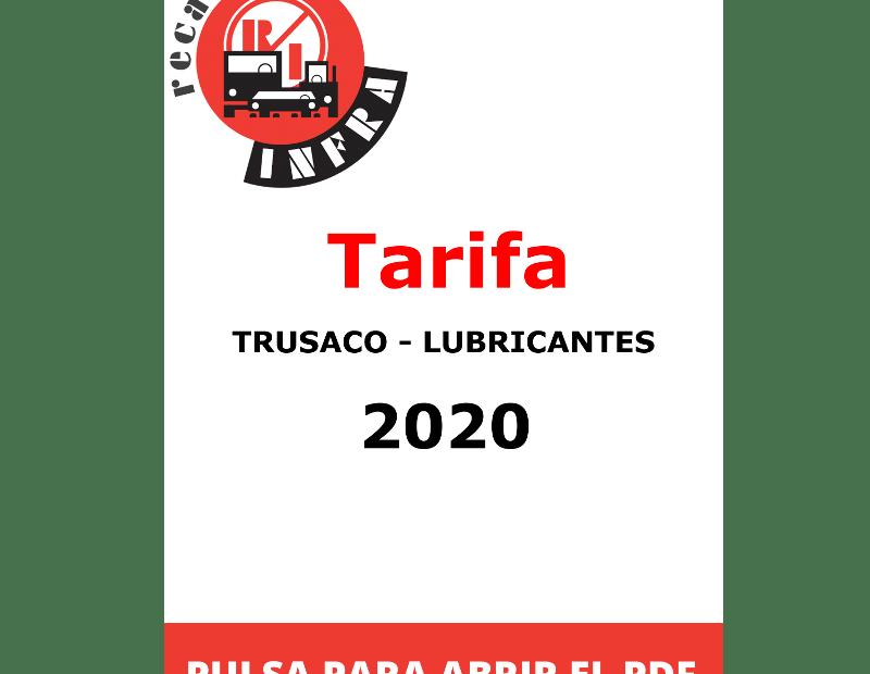 Recambios-infra-Trusaco-netos-y-pvp-marzo-2020