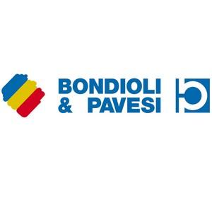 Bondioli Pavesi