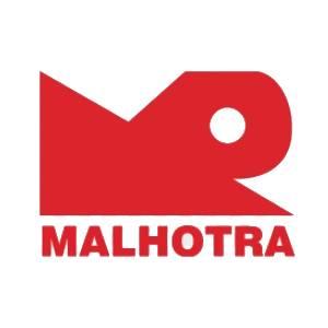 Malhotra