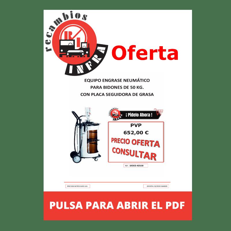 recambios-infra-20200325_0023_SAMOA_EQUIPO ENGRASE NEUMATICO SAMOA_PWEB