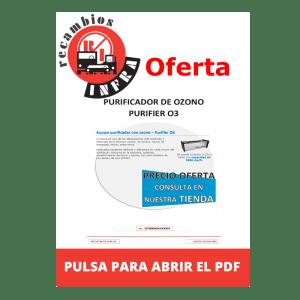 recambios_infra_20200416_0029_CECAUTO_PURIFIER O3_PWEB