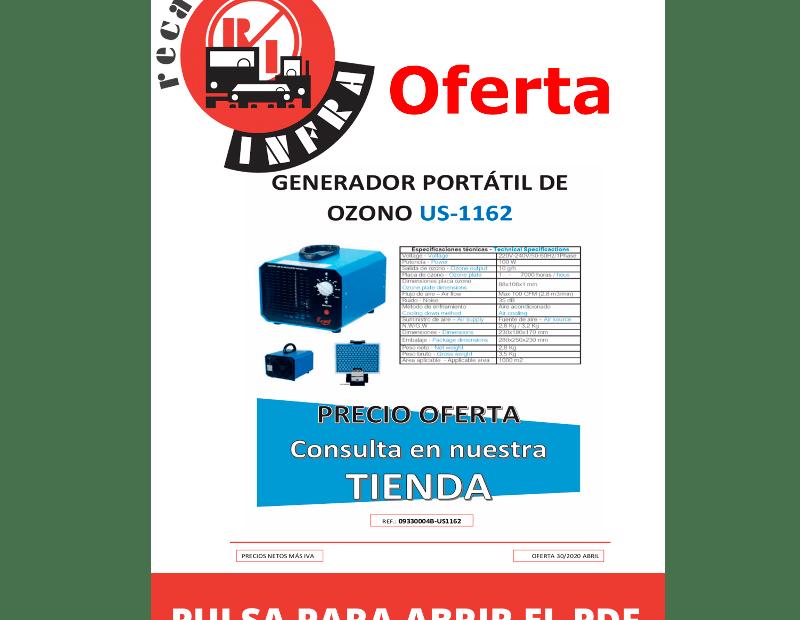 recambios_infra_20200416_0030_ROGEN_GENERADOR OZONO US1162_PWEB