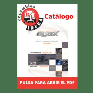 recambios_infra_Catalogo_Ayax