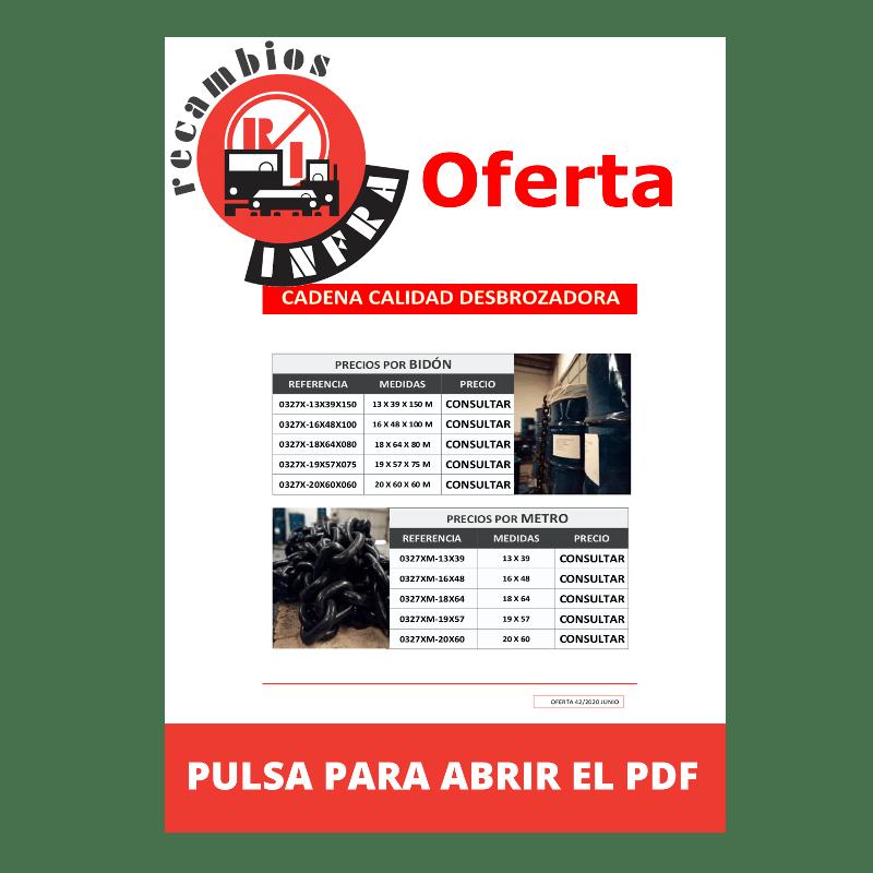 recambios_infra_20200703_0042_CADENA G80 CALIDAD_PWEB