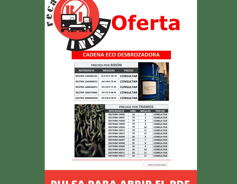 recambios_infra_20200703_0043_2421_CADENA G80 ECO_PWEB