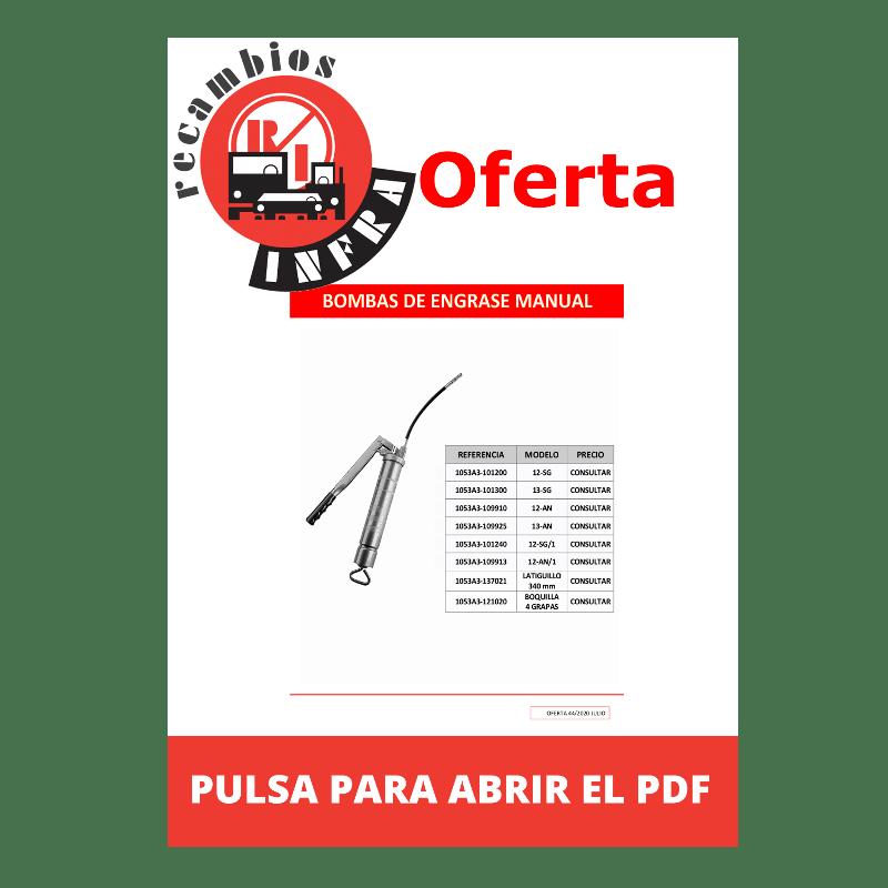 recambios_infra_20200706_0044_BOMBA DE ENGRASE MANUAL_PWEB