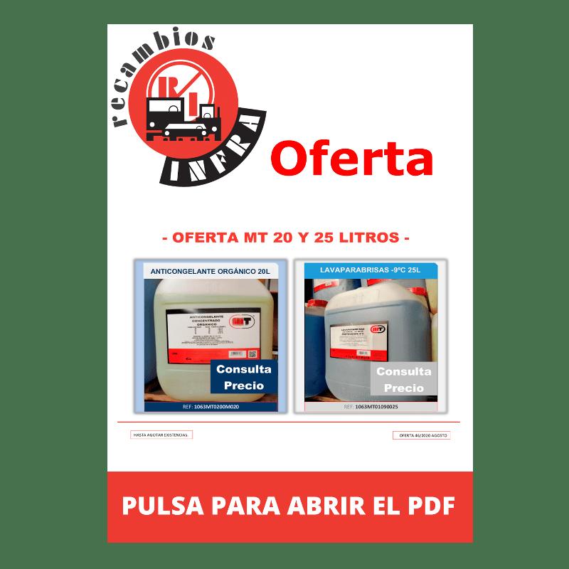 recambios_infra_MT ANTICONGELANTE Y LAVAPARABRISAS 20 L_PWEB
